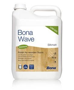bona-wave