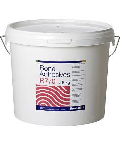 Bona R700 2k