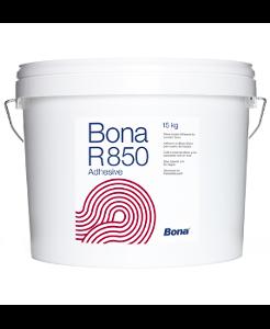 BonaR7702К